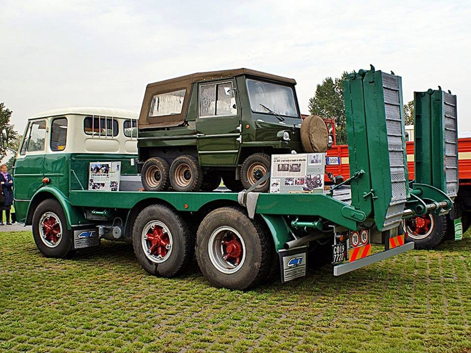 Alfa-Romeo-Mille-15