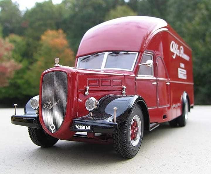 z-Alfa-Romeo--2