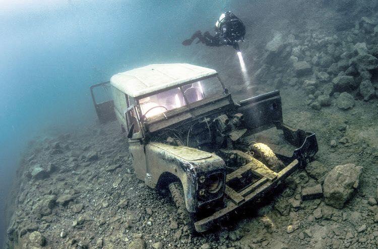 70s-Land-Rover