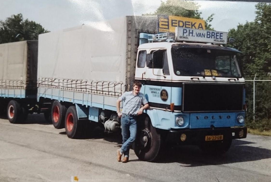 F89-6X2-Chauffeur-Hans-Van-Oefelen-Waddinxveen-