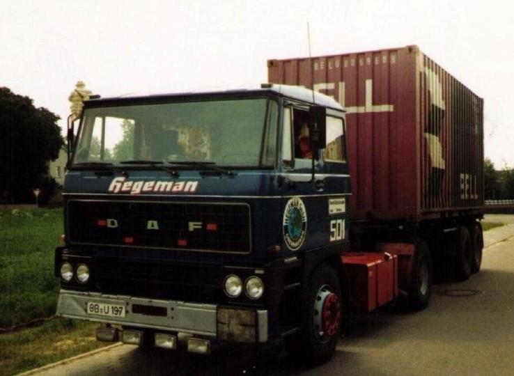 NR-501-DAF2800-de-eerste-auto-van-Hegeman-GmbH-in-Oberhausen-chauffeurs-Gerd-van-der-Linden-Marcel-van-Haarlem-Freddy-Otten-en-Horst-Venmanns-3