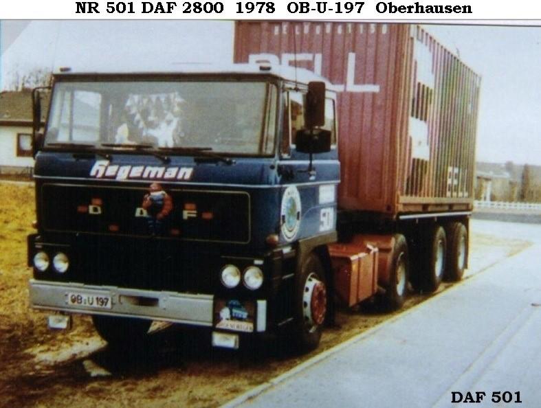 NR-501-DAF2800-de-eerste-auto-van-Hegeman-GmbH-in-Oberhausen-chauffeurs-Gerd-van-der-Linden-Marcel-van-Haarlem-Freddy-Otten-en-Horst-Venmanns-5
