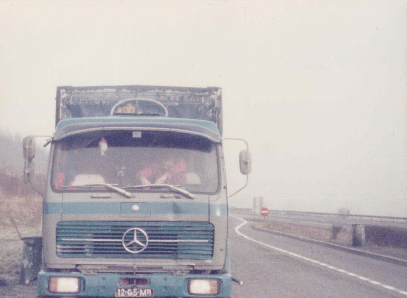 Rene-van-de-Leur---Onder-weg-naar-Spanje-tobsine-laden-in-puebla-larga-meen-ik-mij-te-herinneren-Ongeveer-1978-of-1979