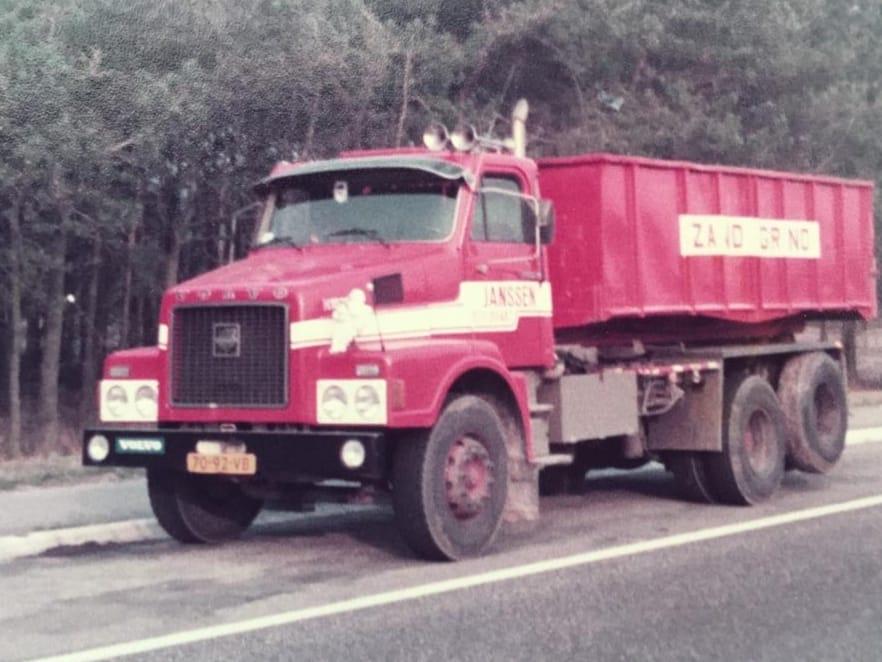 Volvo-6X2--Paul-Fassen-foto