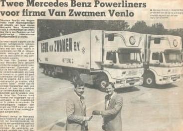 media--Juli-1989-Robert-Schreurs-archief