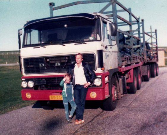 DAF-2800-van-de-Geest--Dirk-Klapwijk-archief