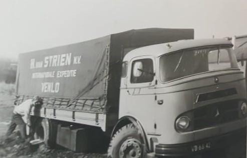 Jan-Stiene---4