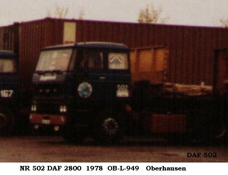 NR-502-DAF-2800-van-Kees-Arends