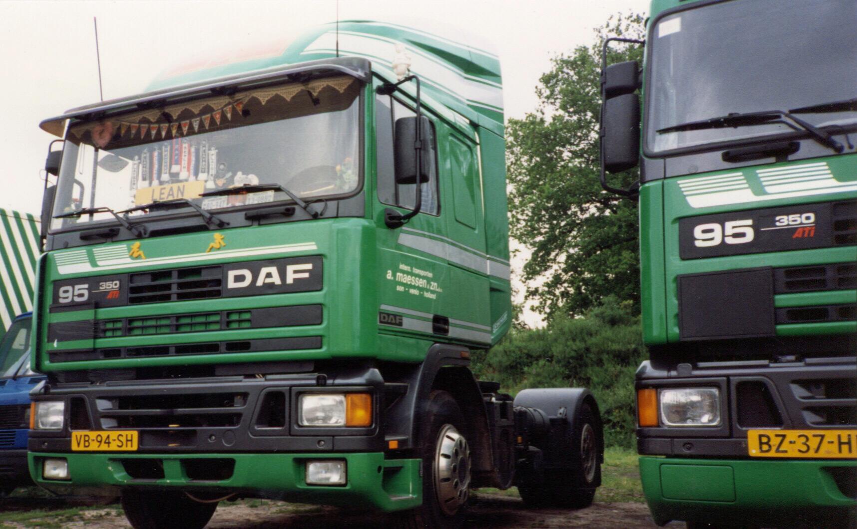 Daf--95-350-ATI