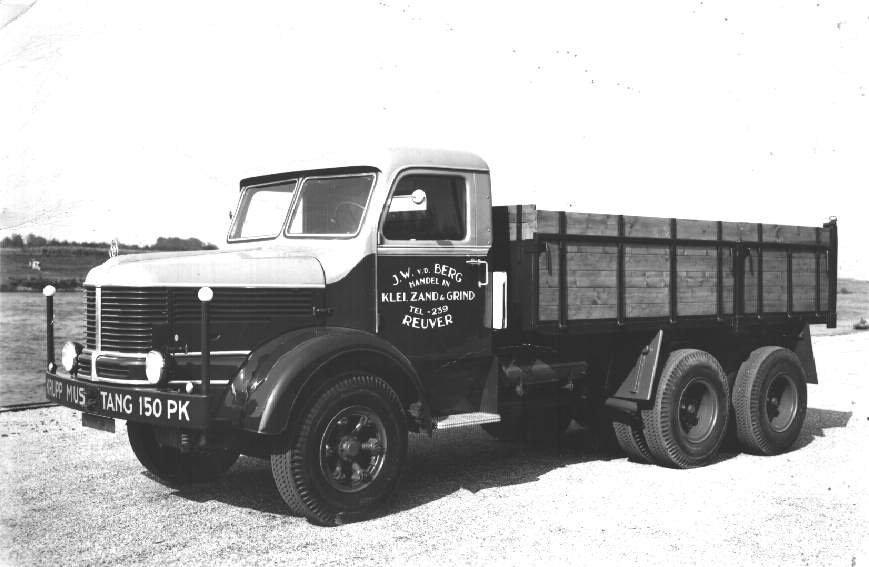 Krupp-Mustang--Jan-van-de-Berg-Reuver