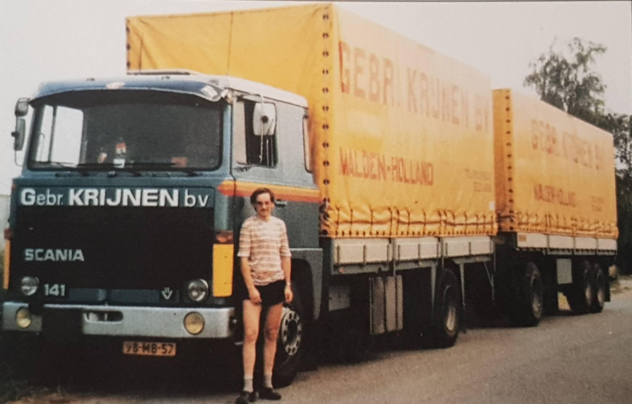 Scania-Math-Keijsers-archief-2