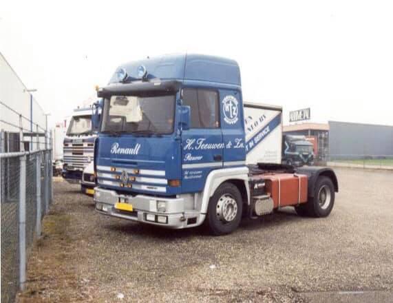 Renault-Teeuwen-Reuver