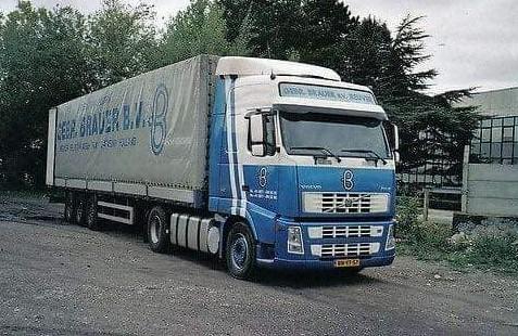 Robert-Schreurs--Volvo--archief