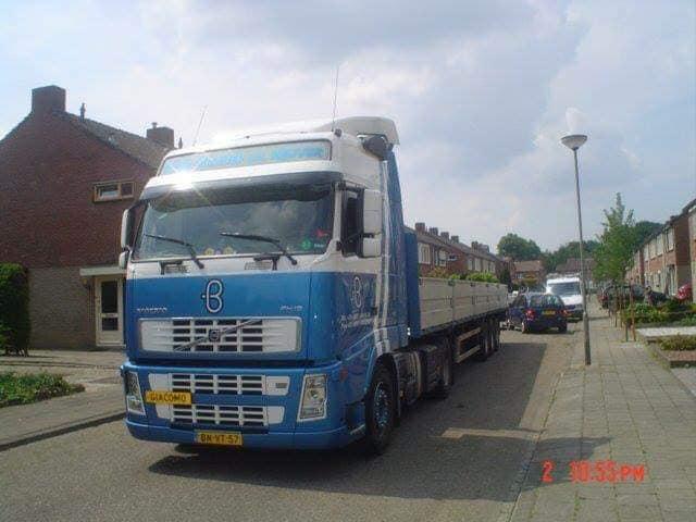 Robert-Schreurs-Volvo