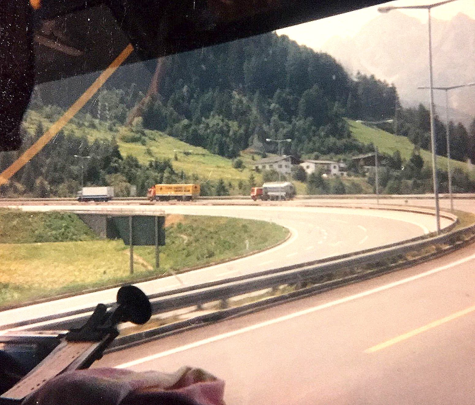 Bernard-Haaijer-over-de-Brenner-2