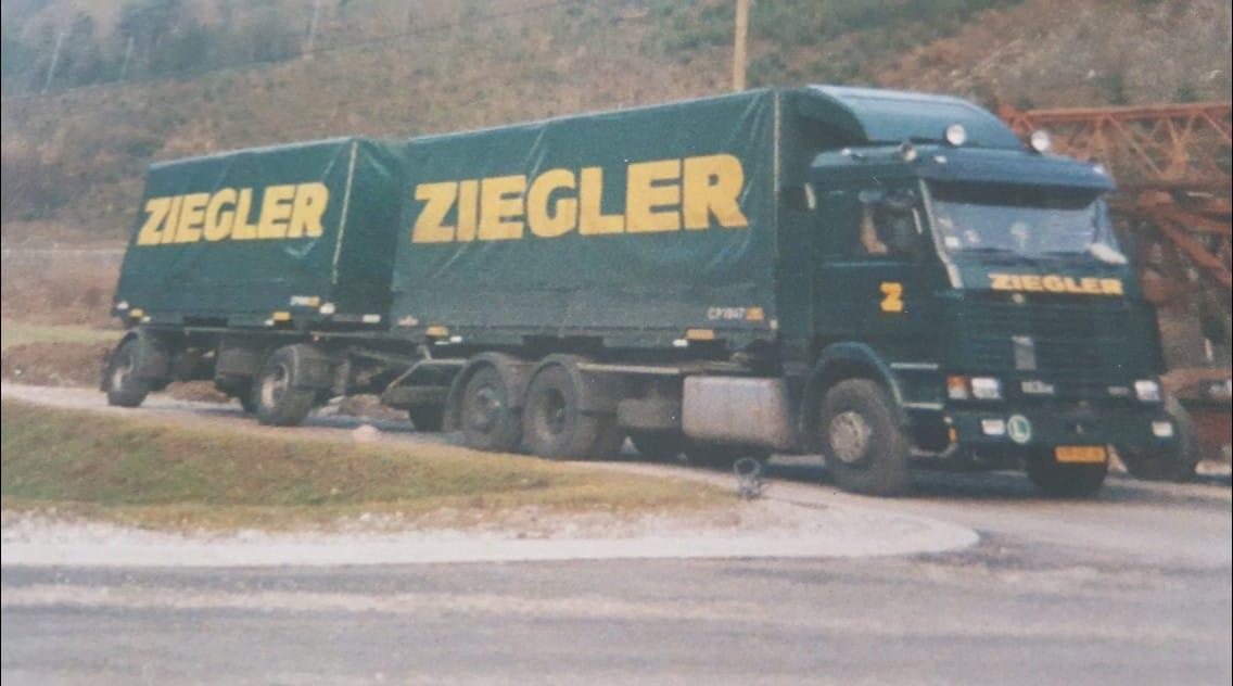 Charter-GTL-Kelpen-John-Meelkop-archief