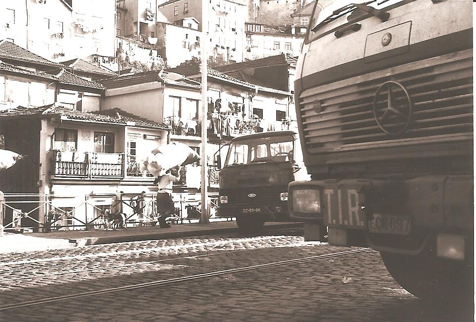 Eric-Van-Rie-douana-Porto--2