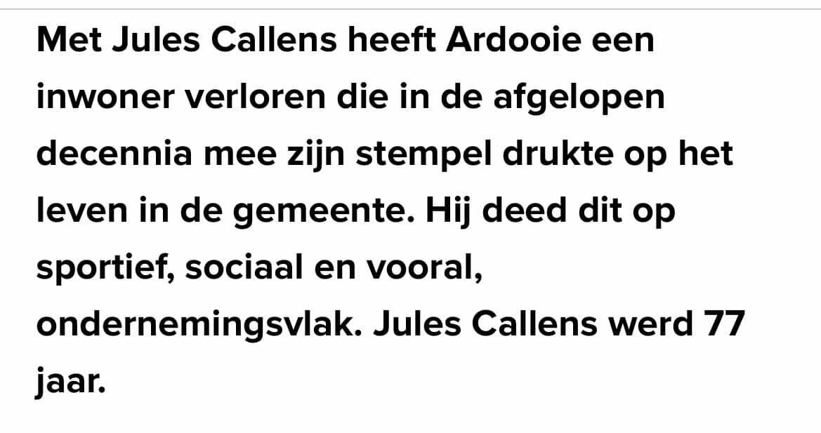 Francky--Callens--3