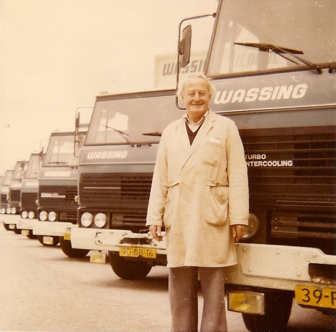 Gerda-Laurijssen-foto-archief-2