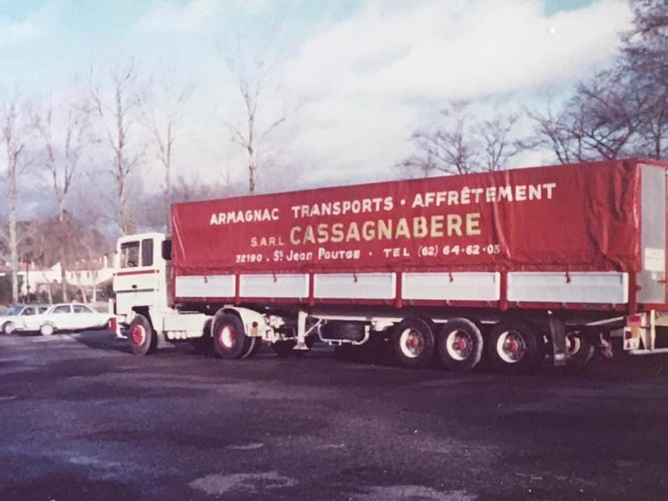 Patrick-Cassagnabere-foto-2