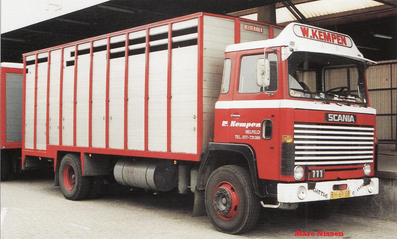 Scania-111--W.-Kempen-Veevervoer-Belfelt--M-arc-Nissen-archief