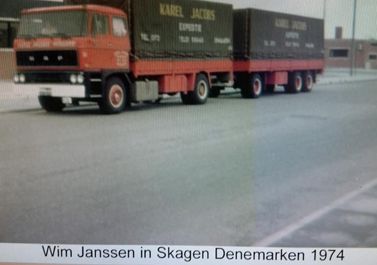 Wim-Janssen-foto-1