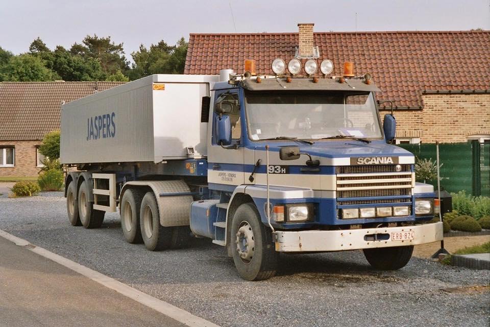 Chauffeur-David-Jurgen-Jaspers-foto