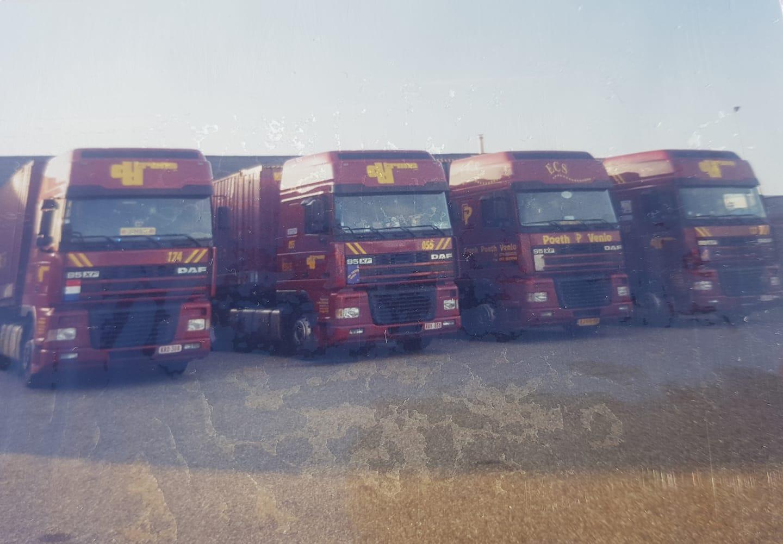 DD-Trans-Venlo-en-ik-mit-de-paarse-van-Poethje--William-Verstappen--foto