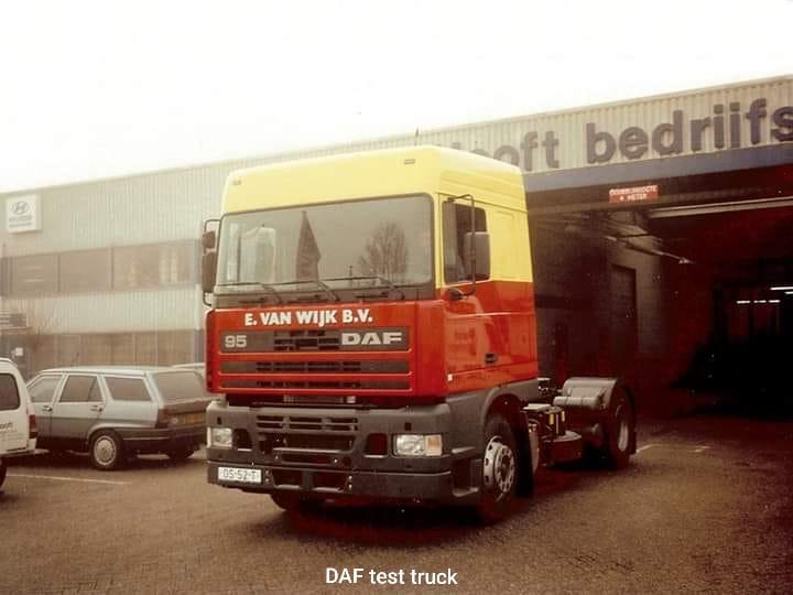 Daf-test-wagen-voorloper-van-de-XF-die-hierin-verborgen-zit--Theo-v-d-Mooren-archief
