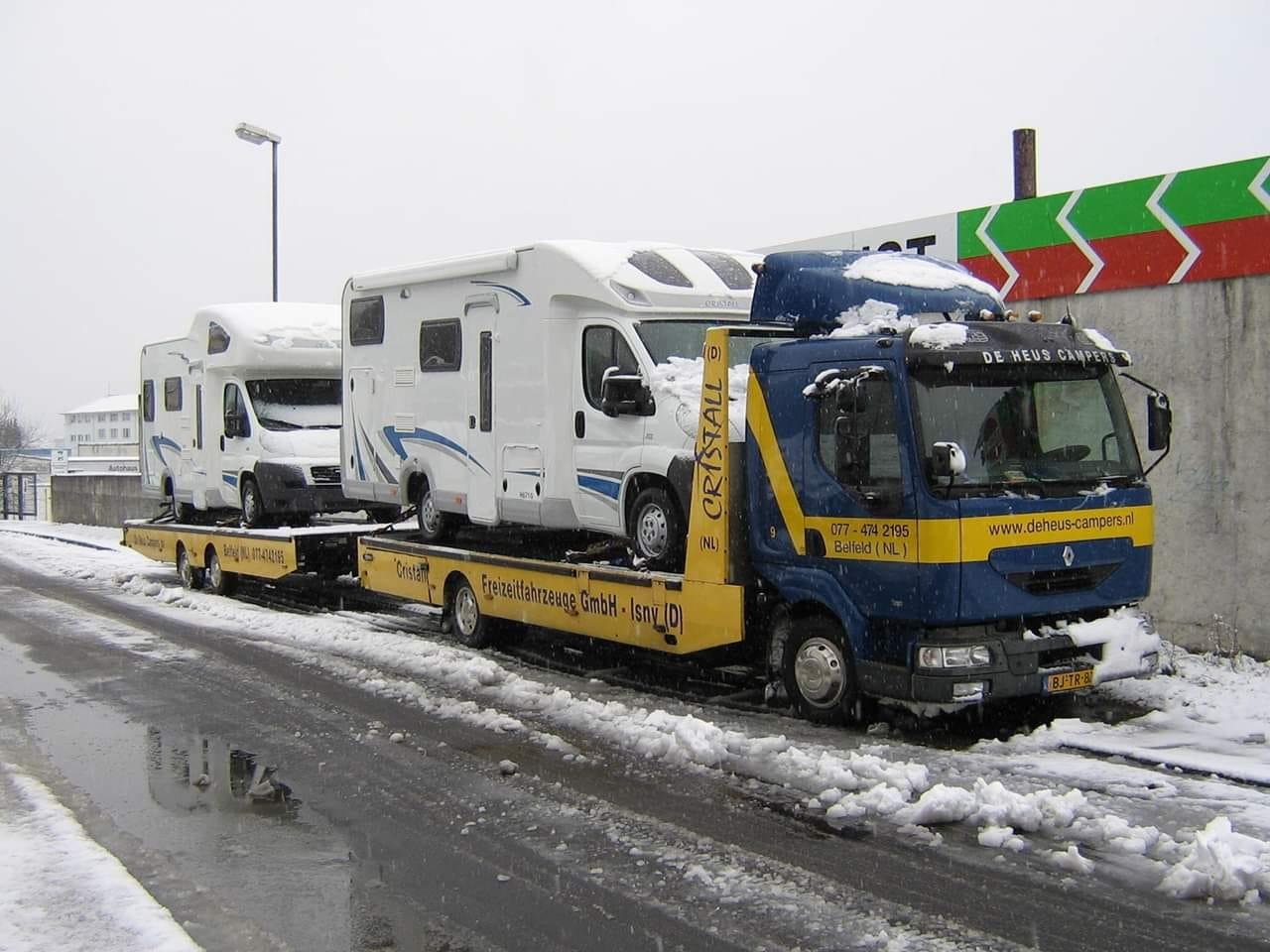 De-Heus-Campers-Belfeld