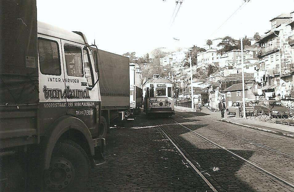 Eric-Van-Rie-in-Porto