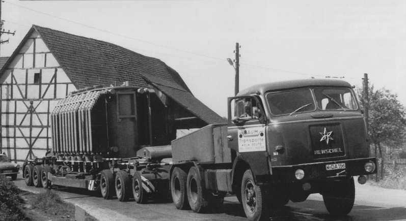 Henschel-HS34-TAS--Joop-Landman-archief-