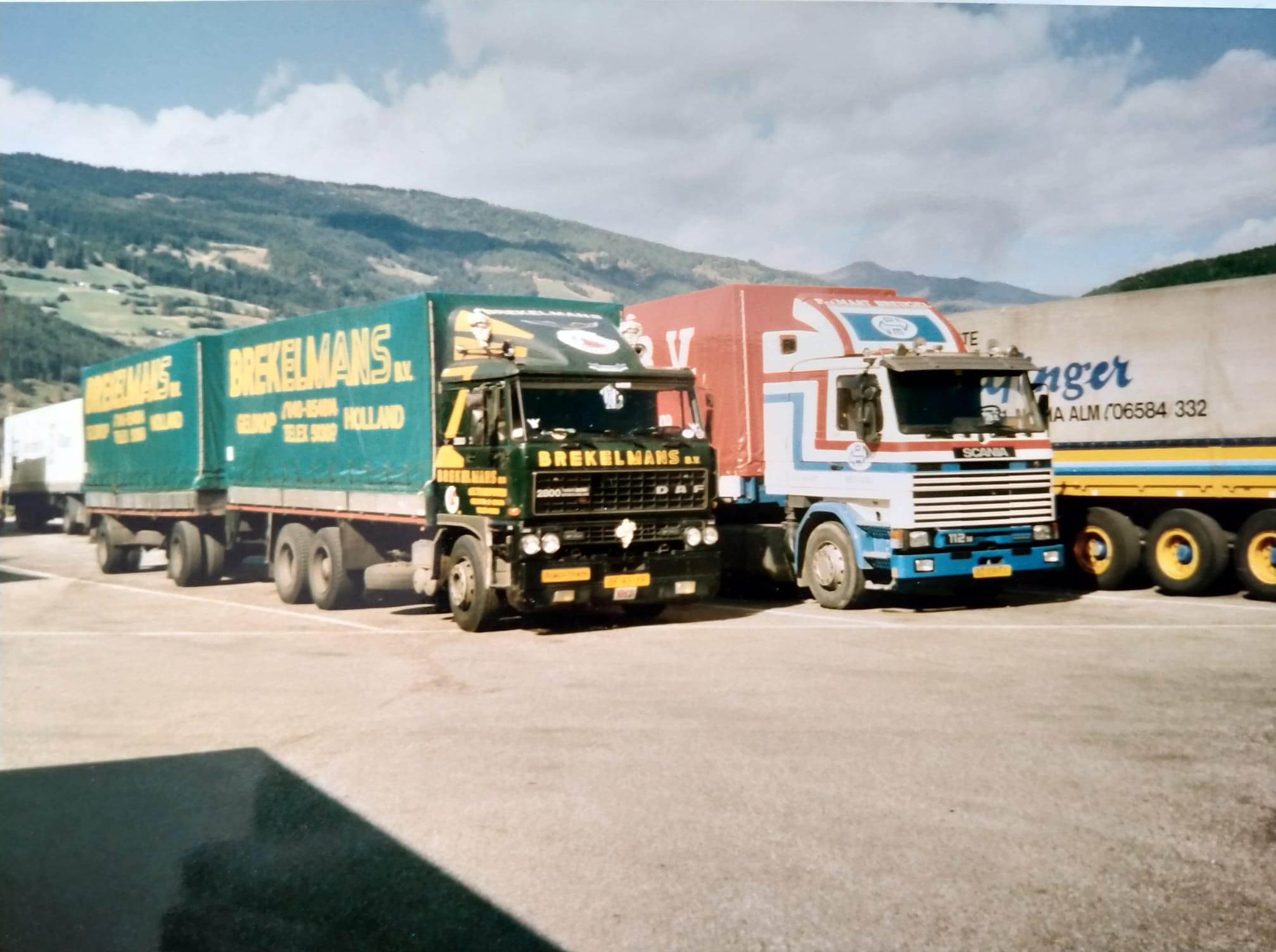 Jack-de-Vrijmaken-op-Vipeteno--oktober-1989-VD-Maat-BZ-09-FX--Hans-Kuiten-