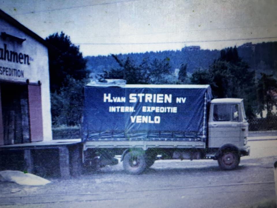 Jos-Sijbers-RIP-was-de-vaste-chauffeur-der-Mini-Zug--Hans-Faassen-foto-1