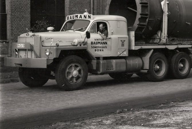 Mack-6X4-Raymond-Beekman-archief-1