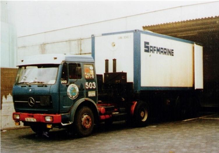 NR-503-Mercedes-Benz-19-26-van-Berry-Jansen--3
