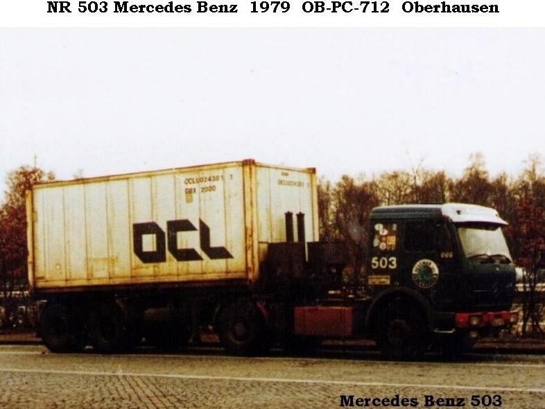 NR-503-Mercedes-Benz-19-26-van-Berry-Jansen--4