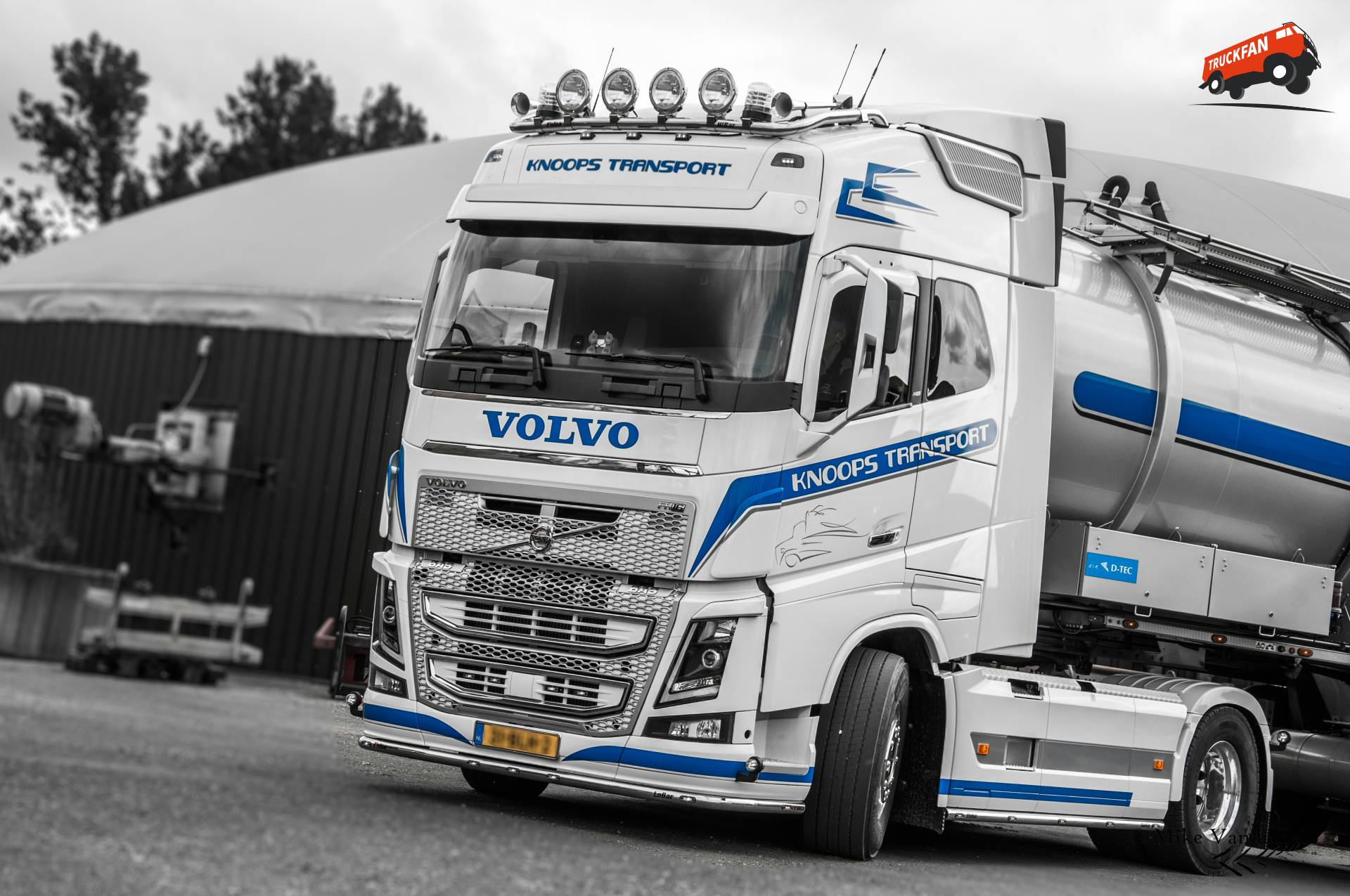 Volvo-FH-16