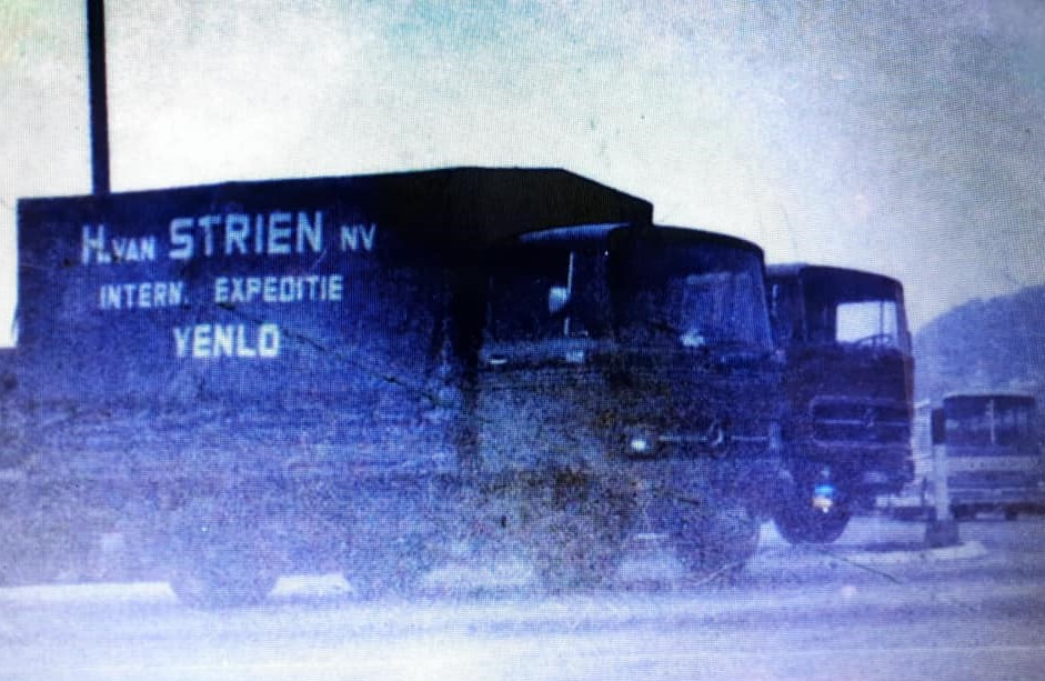 der-Mini-Zug--Hans-Faassen-foto-2