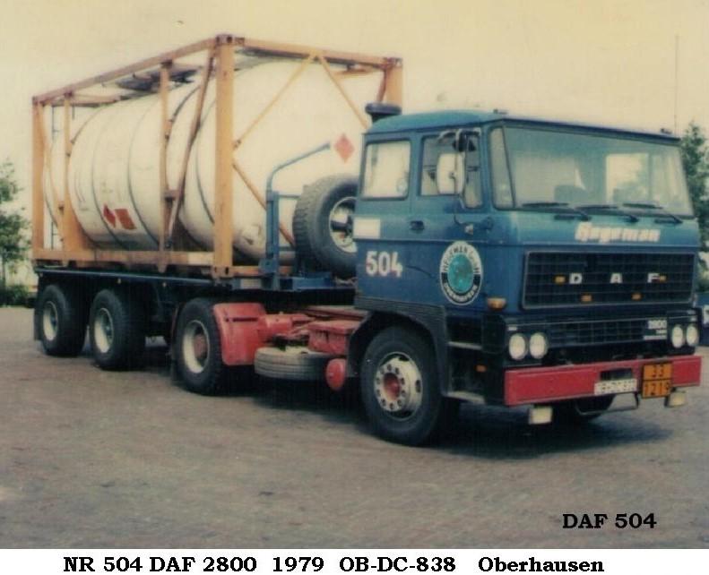 NR-504-DAF2800-van-Ulrich-Stange-2