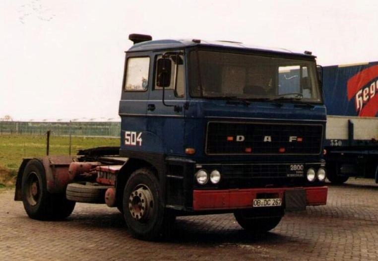 NR-504-DAF2800-van-Ulrich-Stange-3