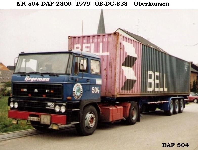 NR-504-DAF2800-van-Ulrich-Stange-4