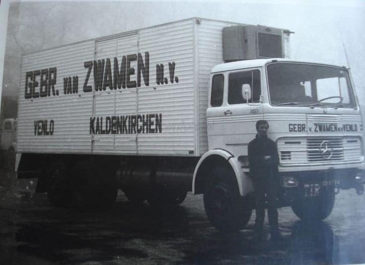 Paul-op-de-laak-foto-archief