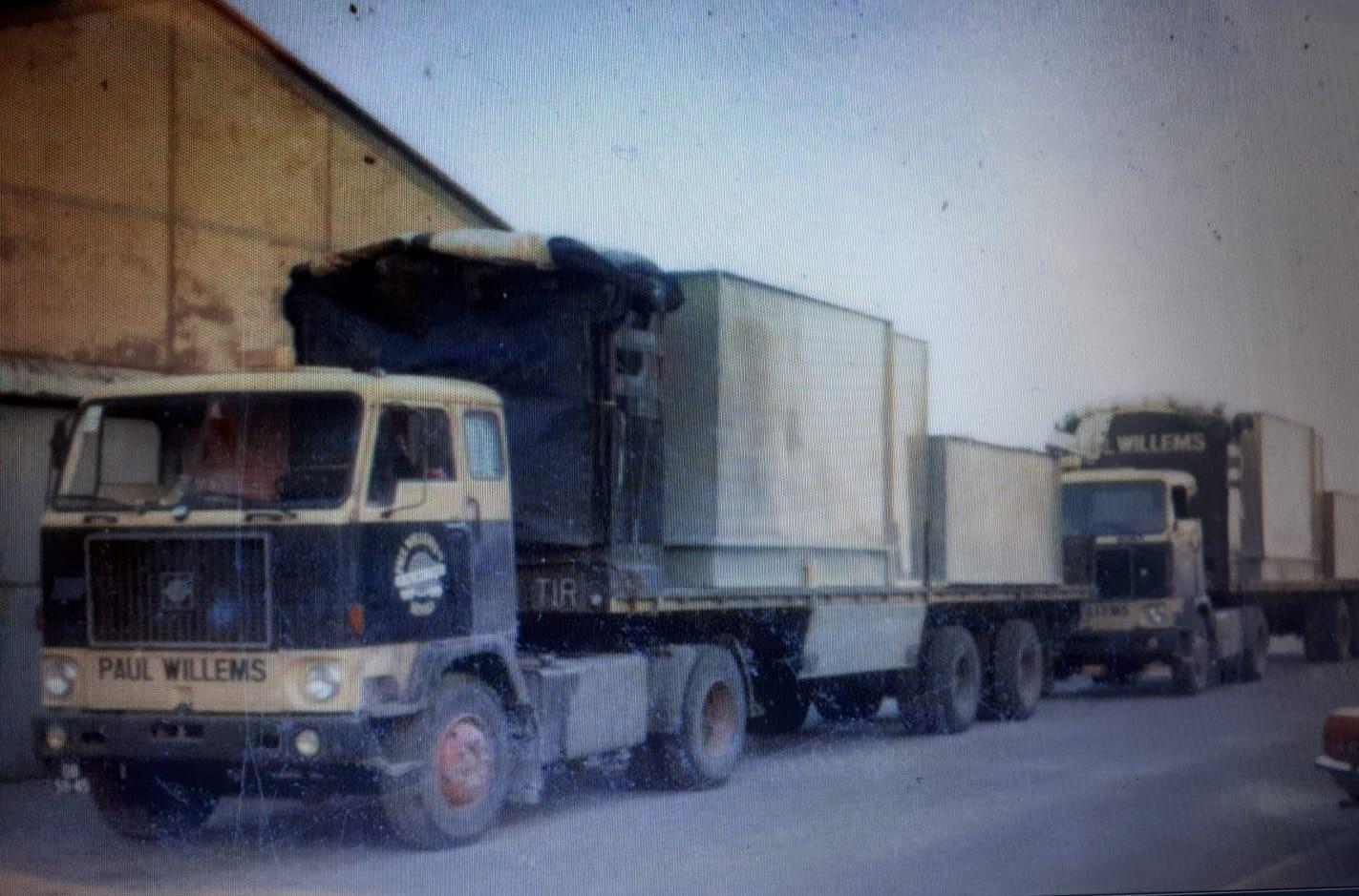 Hans-Faassen-archief---Thijs-en-Hans--zwaar--transporten-2