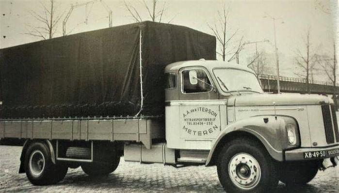 Scania--Vabis--Gerda-Laurijssen-archief