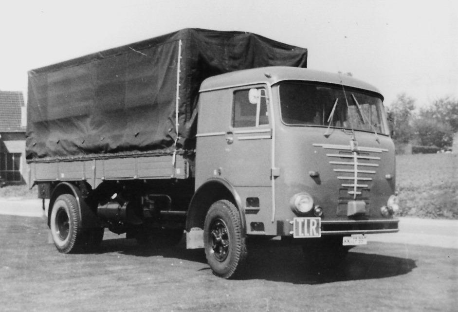 Bussing--Ge-Detillon-archief