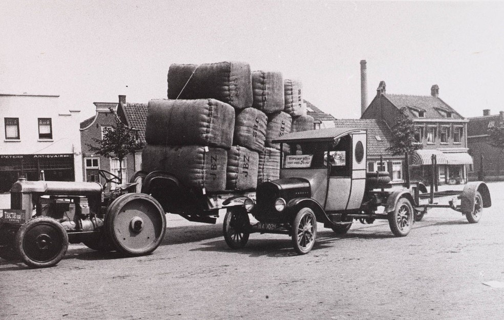 Ford-van-de-wolfabriek-