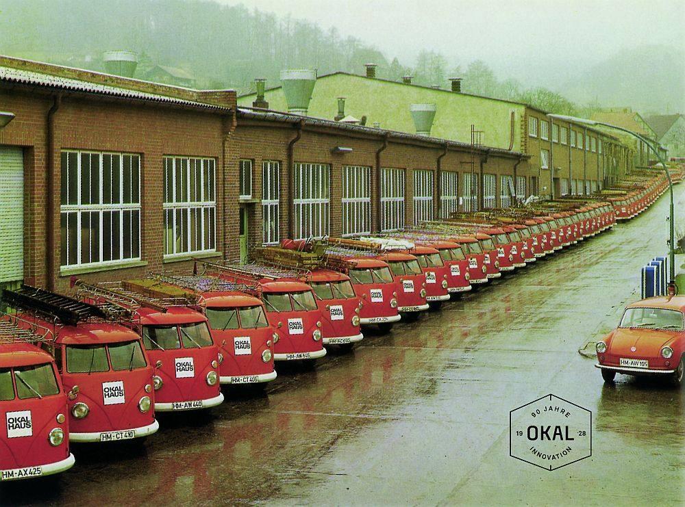 line-up-Okal-Haus-