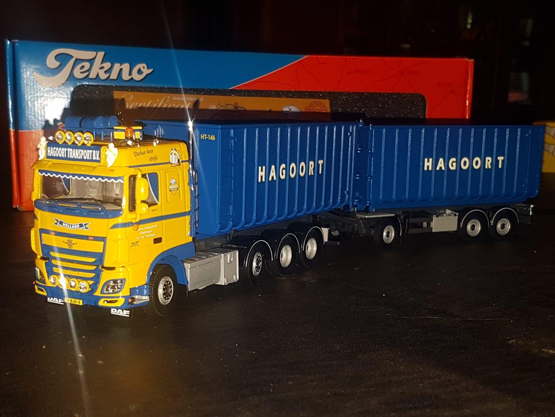 Scania-Model-30-1-2018-