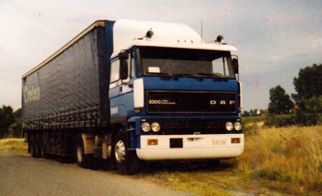 Hatron-Transport-Hamont-Achel--1